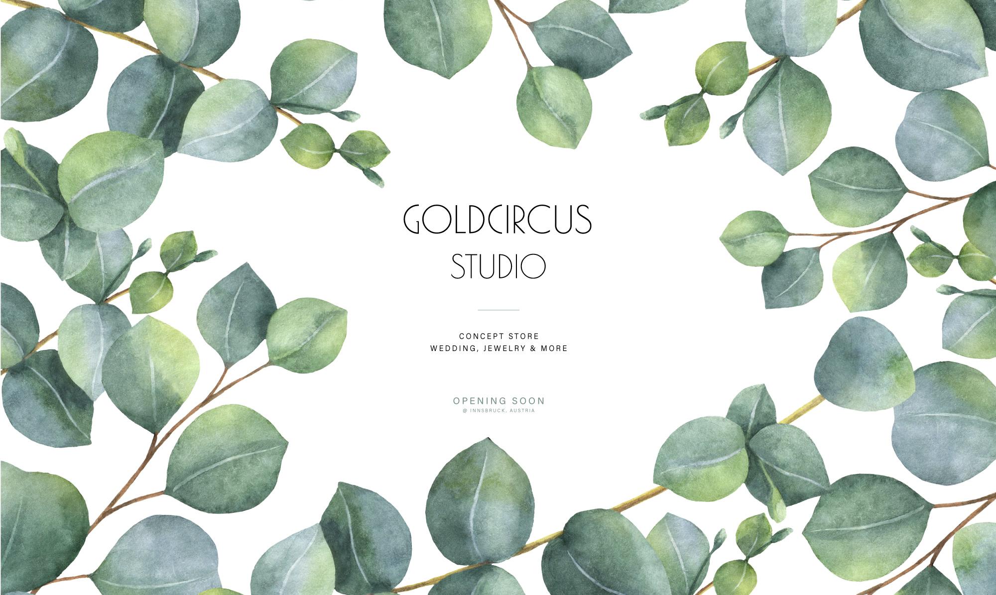 Goldcircus Studio Eröffnung, Innsbruck Wilten