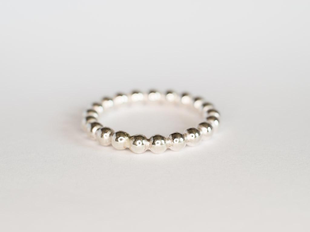 kugel-ring-gross-silber-handgefertigt-handwerk-goldcircus-M