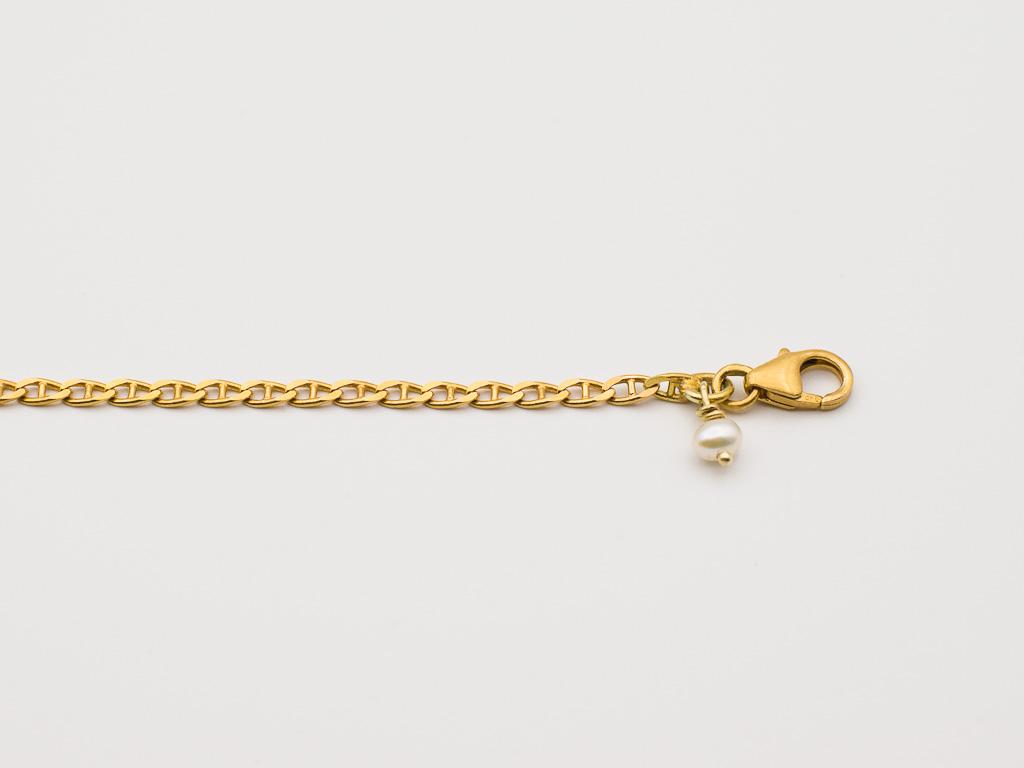 armband-14kt-gold-mit-perle-handgemachter-schmuck-goldschmied-goldcircus-M