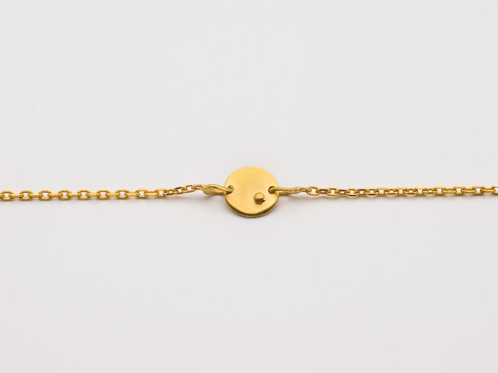 armband-14kt-gold-blättchen-handgemacht-schmuckdesign-goldschmied-goldcircus-M