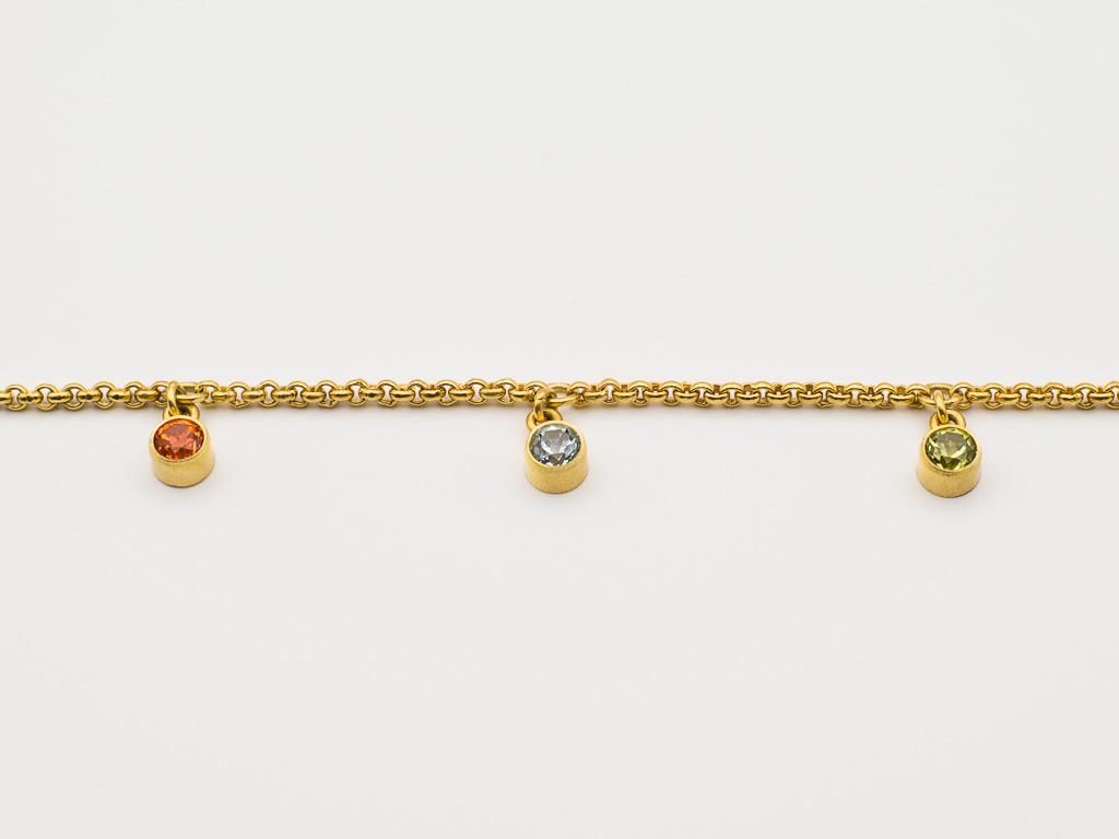 armkette-mit-edelsteinen-gold-14kt-handgemacht-schmuckdesign-goldschmied-goldcircus-M