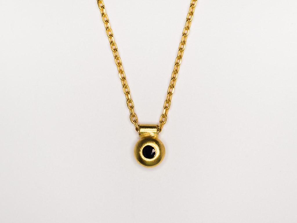 blausaphir-kette-14kt-gold-hangefertigter-schmuck-goldschmied-goldcircus-M