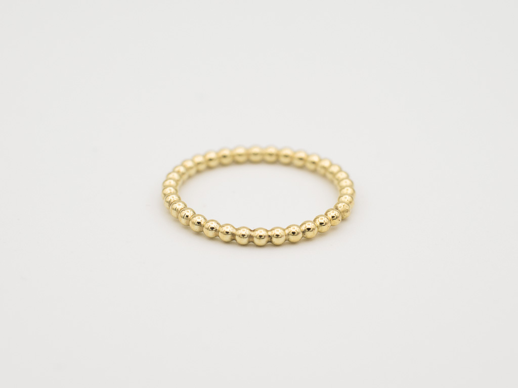 bubble-kugel-ring-14ktgold-handgefertigt-handwerk-goldcircus-M