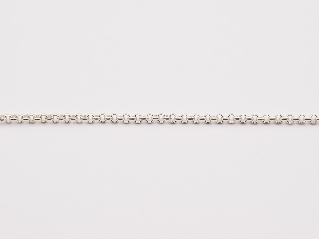 erbskette-925-silber-goldschmied-goldcircus-M