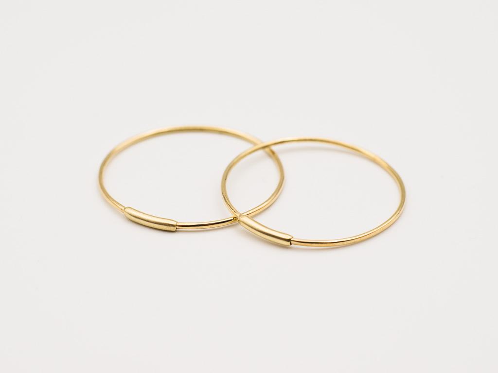 goldene-kreolen-ohrringe-14ktgold-handgemacht-goldschmiedehandwerk-goldcircus-M