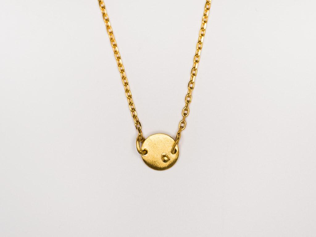 goldkette-blättchen-anhänger-14kt-gold-hangefertigt-schmuckdesign-goldcircus-M