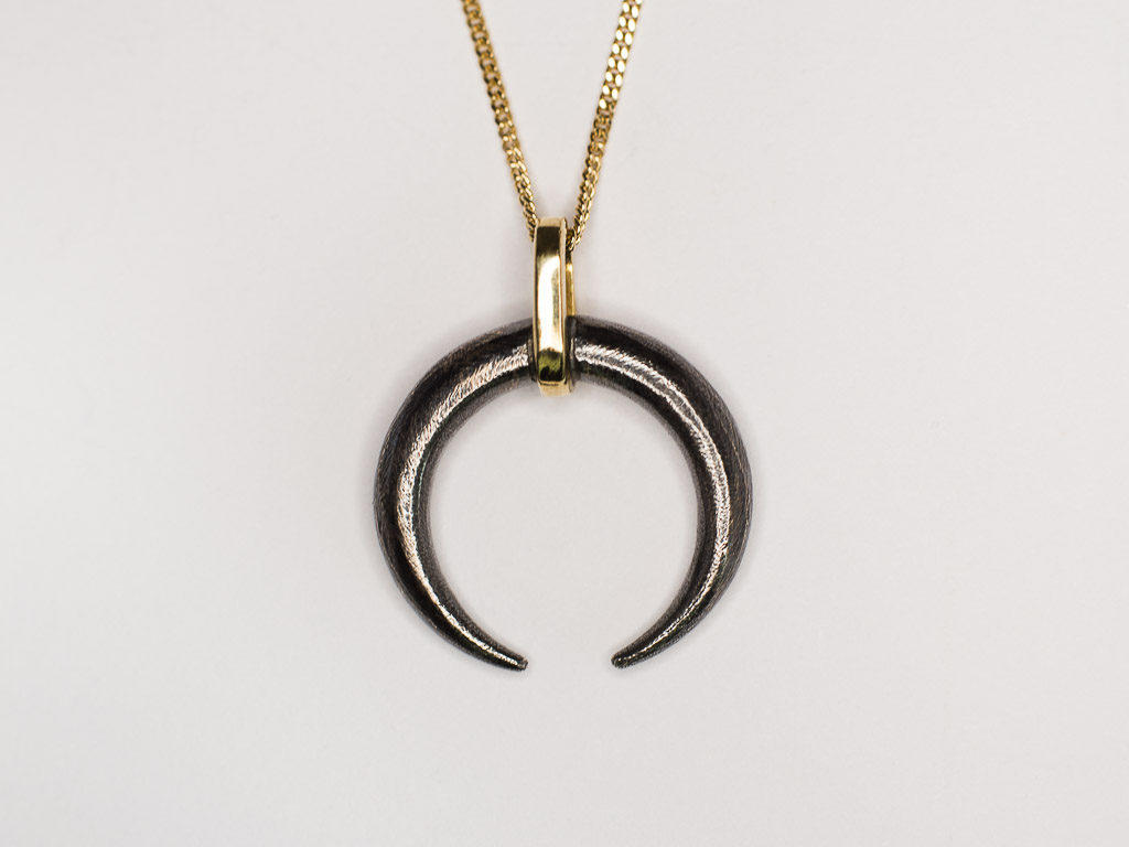mondkette-doppelhorn-mini-silber-gold-handgemacht-goldschmied-goldcircus-M