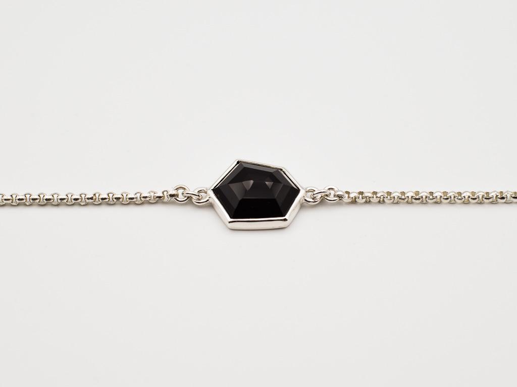 onyx-armband-fassung-anhänger-925er-hangefertigt-schmuck-goldschmied-goldcircus-M