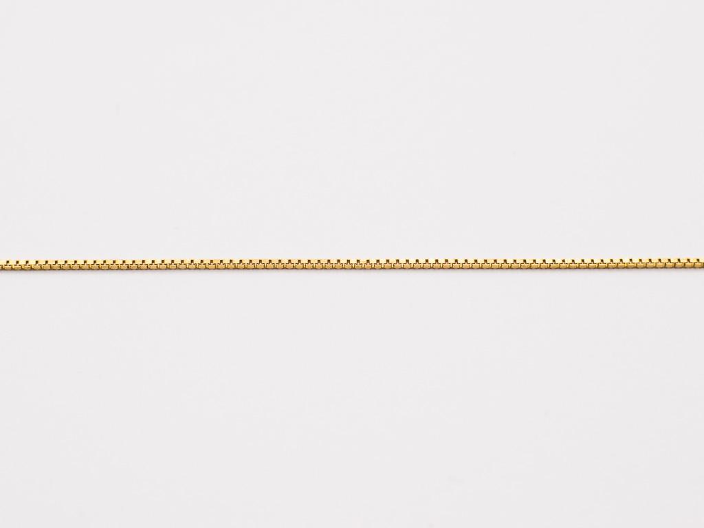 venezianerkette-585-gold-goldschmied-goldcircus-M