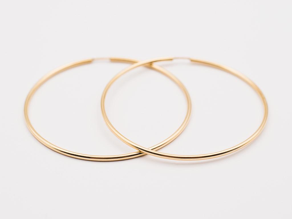 gold-kreolen-ohrringe-5cm-14ktgold-handgemacht-goldschmiedehandwerk-goldcircus-M