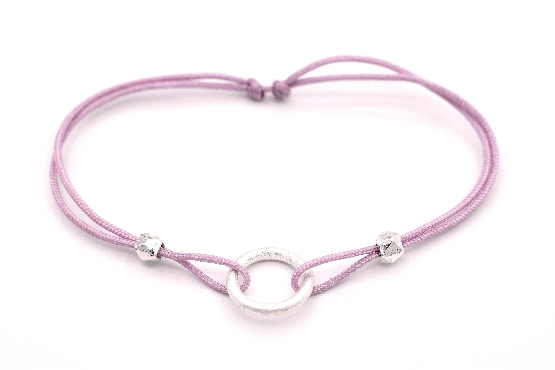 Gluecksarmband-personalisiert-geo-goldcircus-jewelry1